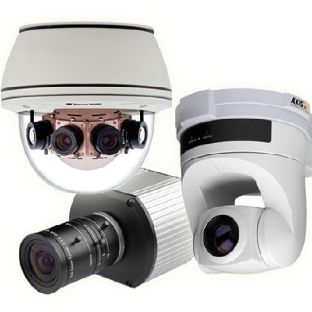 Dossier   Caméra Dôme ou version tube – Comment choisir   Quelles  différences   fae2f731f7be