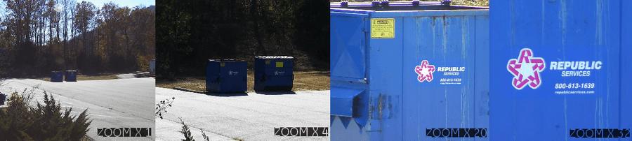 zoom_comparison2