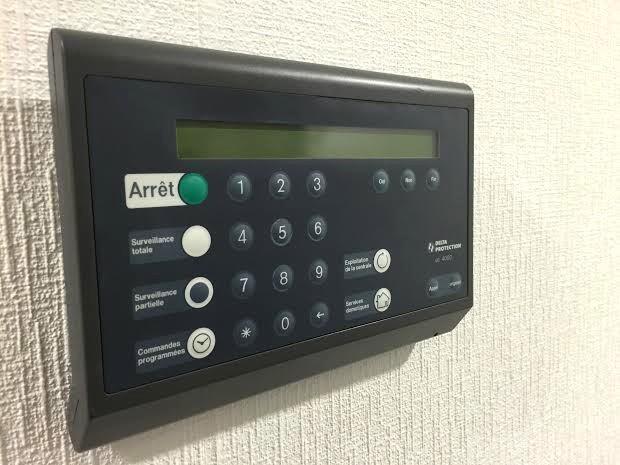 alarme-delta-protection-cmp-4000
