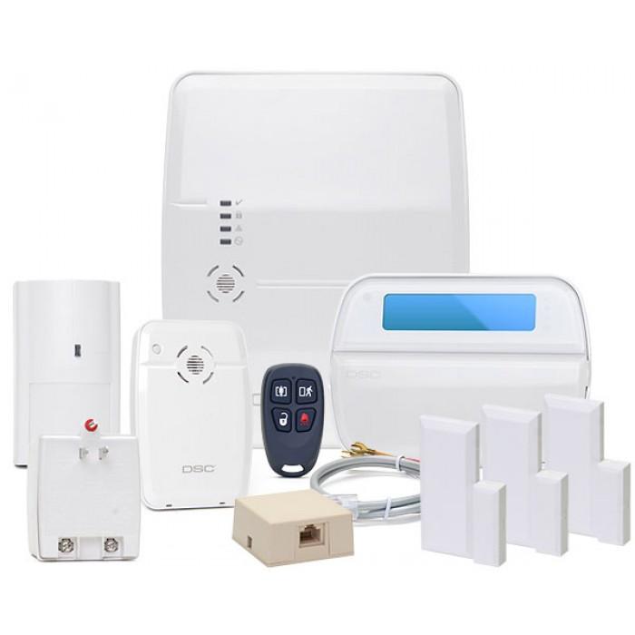 dsc-kit-alarme