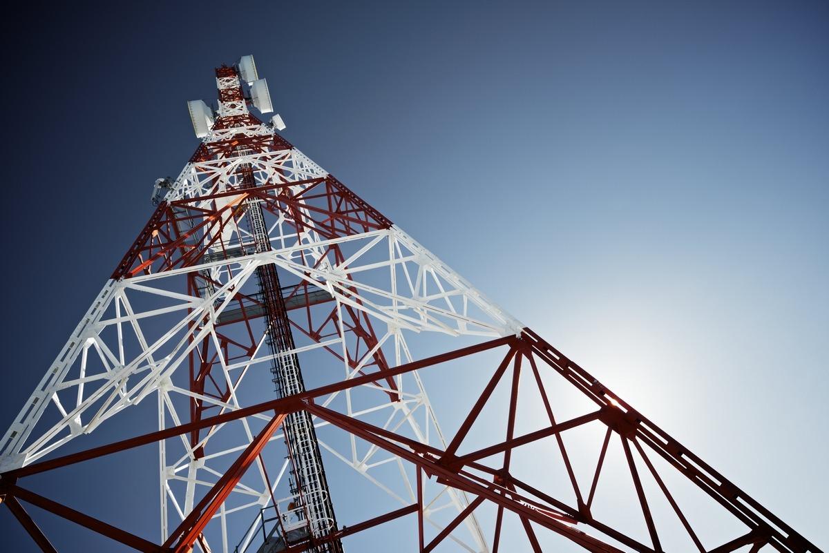 ip-gsm-transmission