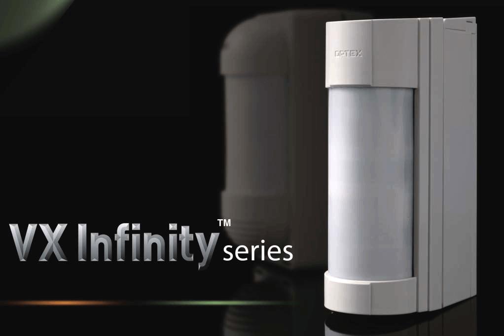vx-infinity-detecteur-optex