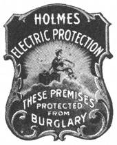 holmes-protection