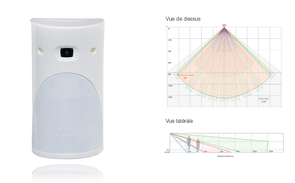 motionviewer-videofied-tech