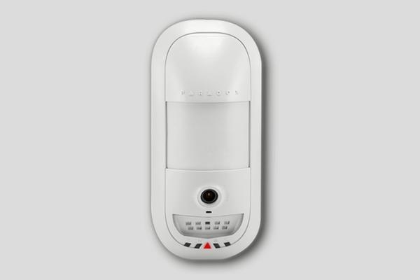 dossier comment choisir son alarme sans fil maison alarme nf a2p. Black Bedroom Furniture Sets. Home Design Ideas