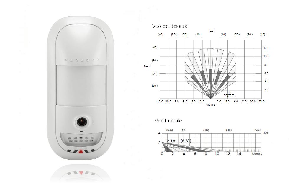 spec-hd77-paradox