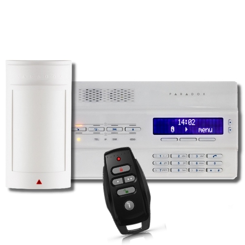 dossier quelle alarme choisir comparatif alarme maison. Black Bedroom Furniture Sets. Home Design Ideas