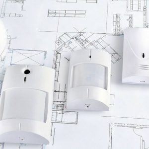 dossier quelle alarme choisir comparatif alarme maison sans fil nf a2p. Black Bedroom Furniture Sets. Home Design Ideas