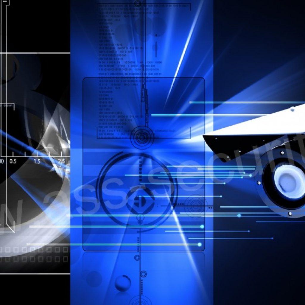 News Classement Mondial 2020 Des Entreprises De Securite Electronique