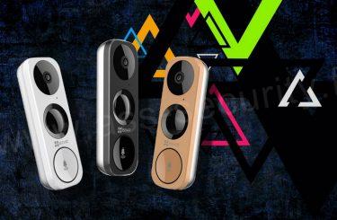 Dossier : Guide comparatif des sonnettes connectées du marché. Comment choisir ?