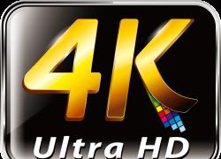 Dossier : Comparaison des caméras de surveillance 4K Ultra HD face à la haute définition
