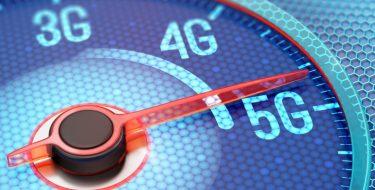 Dossier : Quelle carte SIM choisir pour une alarme GSM? M2M, Sécurité, la 5G, Vulnérabilités, Failles