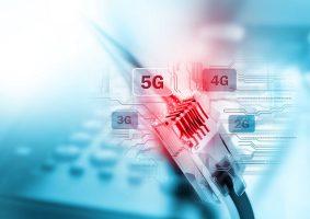 Dossier : évolutions et cybersécurité des systèmes d'alarme & de vidéosurveillance