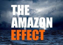 Amazon sur le marché de la sécurité domestique à 10$ par mois – Quid de l'avenir de notre métier ?