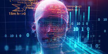 Dossier : Quelles seront les tendances émergentes du marché de la vidéosurveillance en 2018