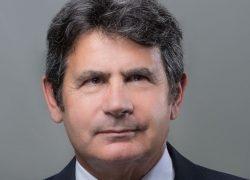 Interview : Claude-Philippe Neri, Groupe ESI solutions logicielles pour Télésurveillance
