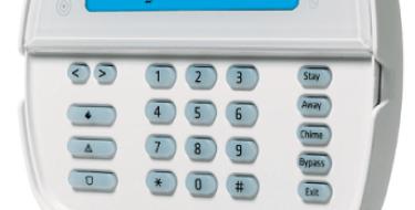Test : Alarme sans fil Maison DSC Alexor PC9155, rudimentaire avant tout !