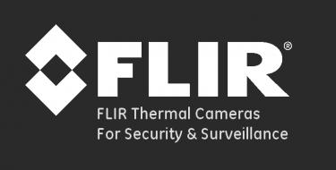 Interview : FLIR Systems France N°1 Mondial de la caméra de vidéosurveillance thermique