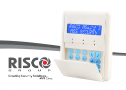 Test : Alarme sans fil Risco Agility 3 – Une alarme radio certifiée NF&A2P de type 2