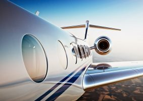 La biométrie dans le transport aérien : vers une nouvelle expérience passager