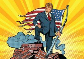 News : Après Huawei, Hikvision & Dahua Technology blacklistés du gouvernement Trump
