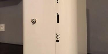 g n rateur de fum e archives ass security blog dossiers tests news sur les alarmes et. Black Bedroom Furniture Sets. Home Design Ideas
