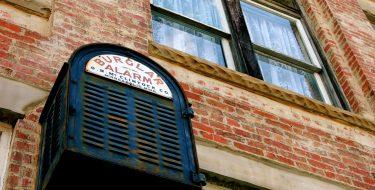 Dossier : Back to Basics, l'histoire des systèmes d'alarme – Rétrospective des systèmes d'alarmes