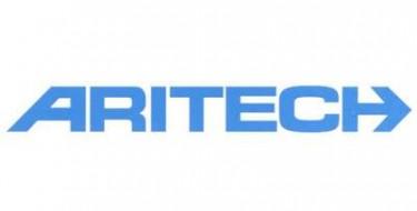Alarme Aritech : anniversaire de la marque cultissime d'alarme