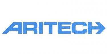 2013 : Aritech  35 ans Anniversaire de la célébrissime marque d'alarme filaire