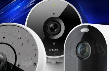Dossier : Quelle caméra de surveillance connectée IP/Wifi/Ethernet choisir pour sa maison