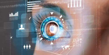 Dossier : Étude de la Vidéosurveillance analytique – Vidéo intelligente