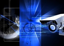 News : Classement mondial des 25 entreprises leader de la sécurité électronique