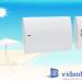 News : Alarme «W» Videofield – Une centrale d'alarme IP à levée de doute vidéo couleur