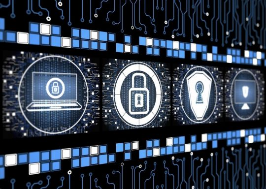 Dossier : Doit-on migrer vers des solutions de vidéosurveillance VSaaS basées sur le cloud ?