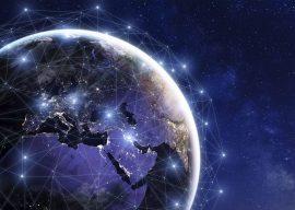 News : en route pour la 6G, une technologie aux superlatifs élogieux en attendant la 5G!