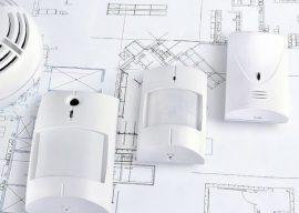Dossier : Comparatif des alarmes maison sans fil certifiées – Quelle alarme sans fil choisir ?