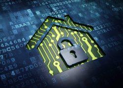 Dossier : Quel futur pour les systèmes de sécurité? IA, Cloud, Cybersécurité et 5G