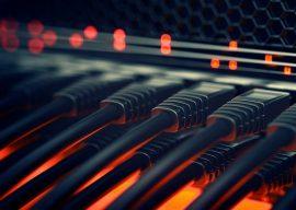 Dossier : Quand l'IoT est en panne… Datacenters & Clouds en environnement IoT – Quelle fiabilité ?