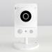 Test : Caméra réseau cube Dahua IPC-KW100 1.3M de pixels – Une caméra Wifi entrée de gamme