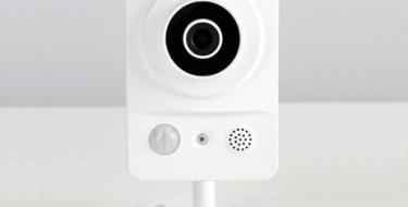 Test : Caméra réseau cube Dahua IPC-KW100 1.3M de pixels – Une caméra Wifi basique