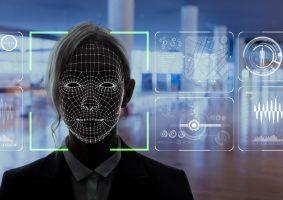 Dossier Cybersécurité 2019 : Attaque, Piratage & caméra de surveillance : Où en sommes-nous ?