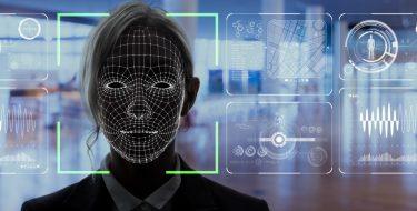 Dossier Cybersécurité 2019 : Attaque, Piratage & caméras de surveillance, où en sommes-nous ?