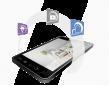 Dossier alarme : comparatif des détecteurs de mouvement à capture d'images