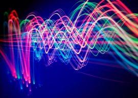 Dossier : Sécurité et vulnérabilités des technologies P2P, UPnP & Telnet en milieu IoT