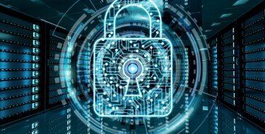 News Cybersécurité : Kapersky Lab exploite les failles de nombreux objets connectés