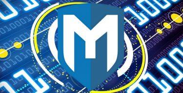 Dossier : AutoSploit, Shodan, Metasploit Piratage automatisé d'objets connectés – IoT
