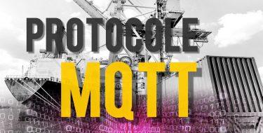 Dossier : MQTT, protocole IoT destiné aux objets connectés – Avantages & Vulnérabilités