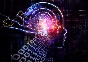Dossier : NB-IoT, plus performant que Sigfox et LoRa pour les systèmes d'alarme et le «IoT» ?