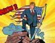 News : Hikvision & Dahua Technology blacklistés du gouvernement Trump [Édition 2 – Avril 2020]