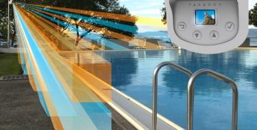 Dossier : Comparatifs des détecteurs volumétrique extérieurs – Optex VXI, Risco Watchout, Paradox…